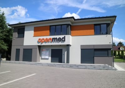 openmed-galeria-01
