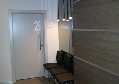 openmed-galeria-02
