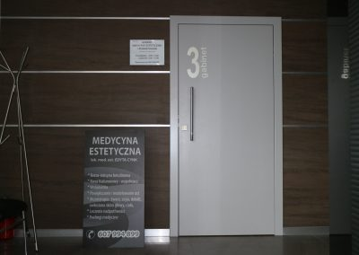 openmed-galeria-06